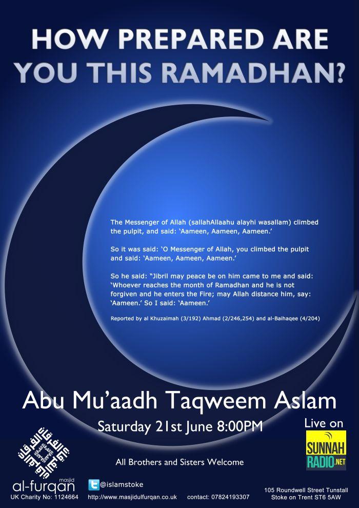 ramadhan2014